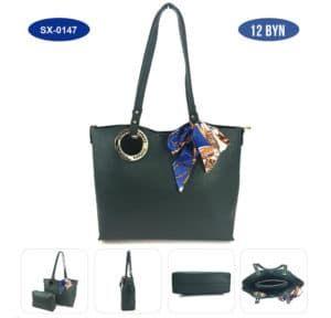 Женские сумки оптом - 14 300x288