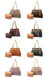 Женские сумки оптом - 15 1 173x300