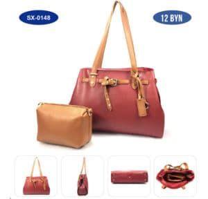Женские сумки оптом - 15 300x288