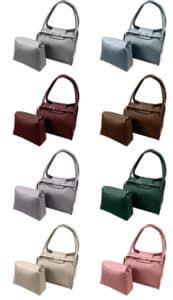 Женские сумки оптом - 16 1 173x300