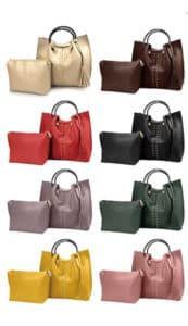 Женские сумки оптом - 17 1 173x300