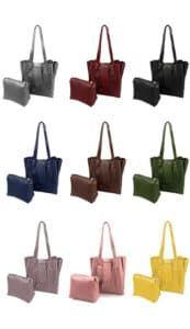 Женские сумки оптом - 18 1 173x300
