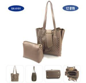 Женские сумки оптом - 18 300x288