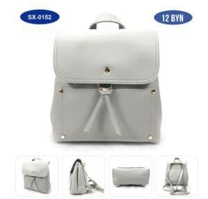 Женские сумки оптом - 19 300x288