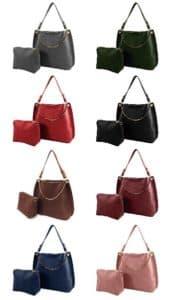 Женские сумки оптом - 2 1 172x300