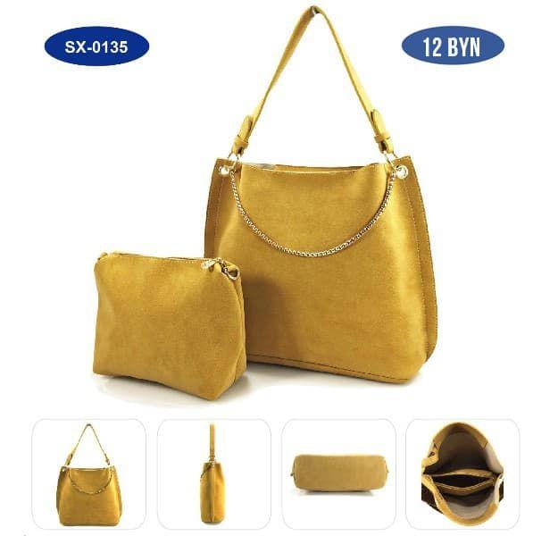 dff00856f02e Женские сумки оптом из Китая и Турции в Беларусь