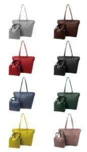 Женские сумки оптом - 20 1 173x300