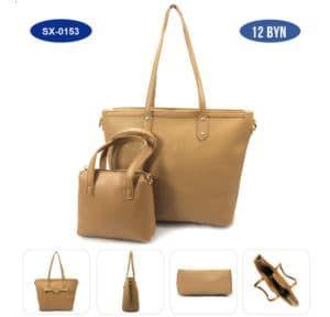 Женские сумки оптом - 20 300x288