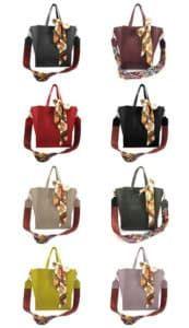 Женские сумки оптом - 21 1 173x300