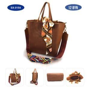 Женские сумки оптом - 21 300x288