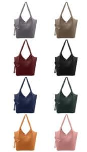 Женские сумки оптом - 22 1 173x300