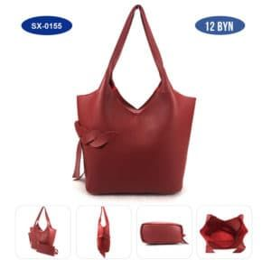Женские сумки оптом - 22 300x288