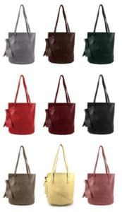 Женские сумки оптом - 23 1 173x300