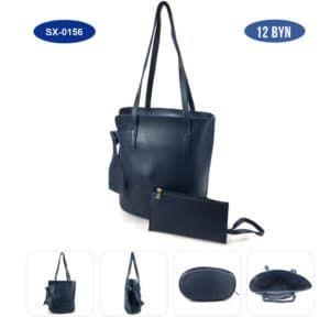 Женские сумки оптом - 23 300x288