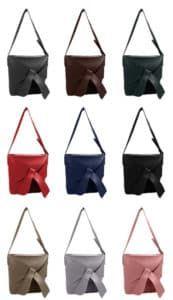 Женские сумки оптом - 24 1 173x300