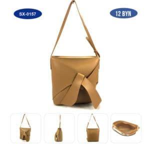 Женские сумки оптом - 24 300x288