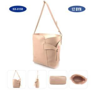 Женские сумки оптом - 25 300x288