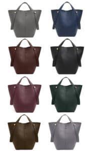 Женские сумки оптом - 26 1 173x300