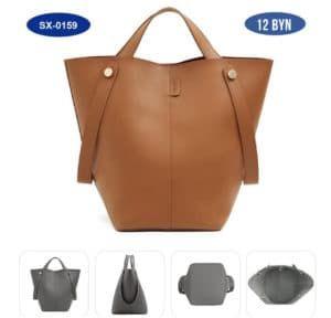 Женские сумки оптом - 26 300x288