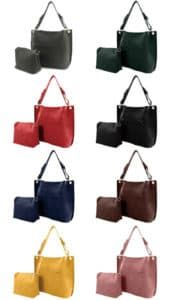 Женские сумки оптом - 3 1 173x300