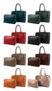 Женские сумки оптом - 4 1 173x300
