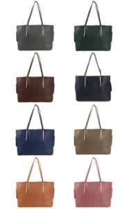 Женские сумки оптом - 5 1 173x300