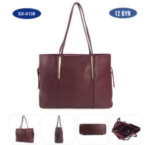 Женские сумки оптом - 5 300x288