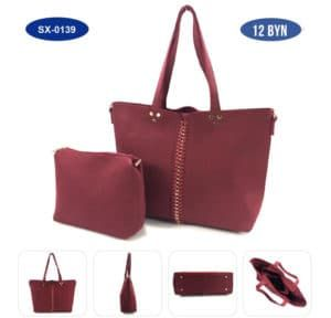 Женские сумки оптом - 6 300x288