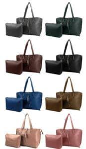 Женские сумки оптом - 7 1 173x300