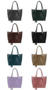 Женские сумки оптом - 8 1 173x300