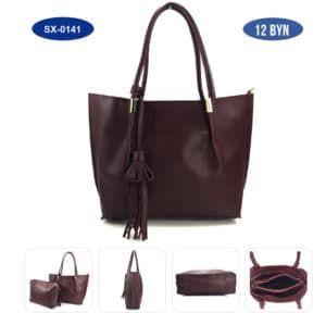 Женские сумки оптом - 8 300x288