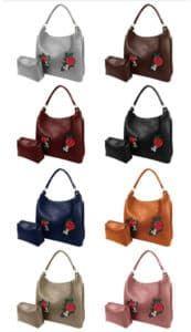 Женские сумки оптом - 9 1 173x300