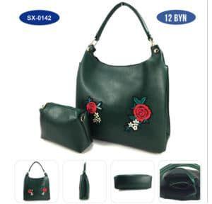 Женские сумки оптом - 9 300x288