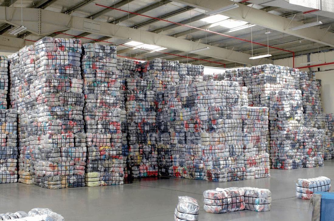 Оптовые поставщики товаров из Китая -  из китая