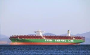 Морские перевозки грузов -  1 300x184