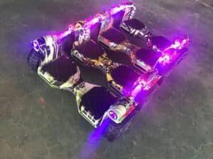 Гироскутеры и электробайки - IMG 4320 300x225