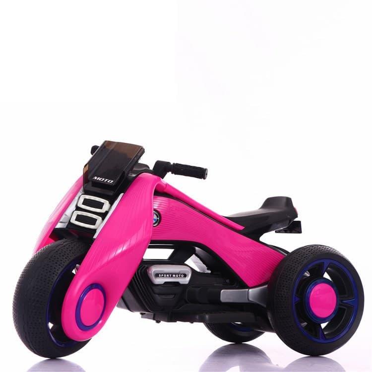 Детские электро-машинки и скутеры - 2 1