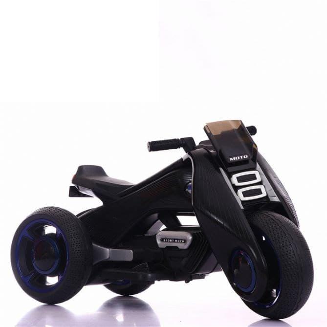 Детские электро-машинки и скутеры - 4 3