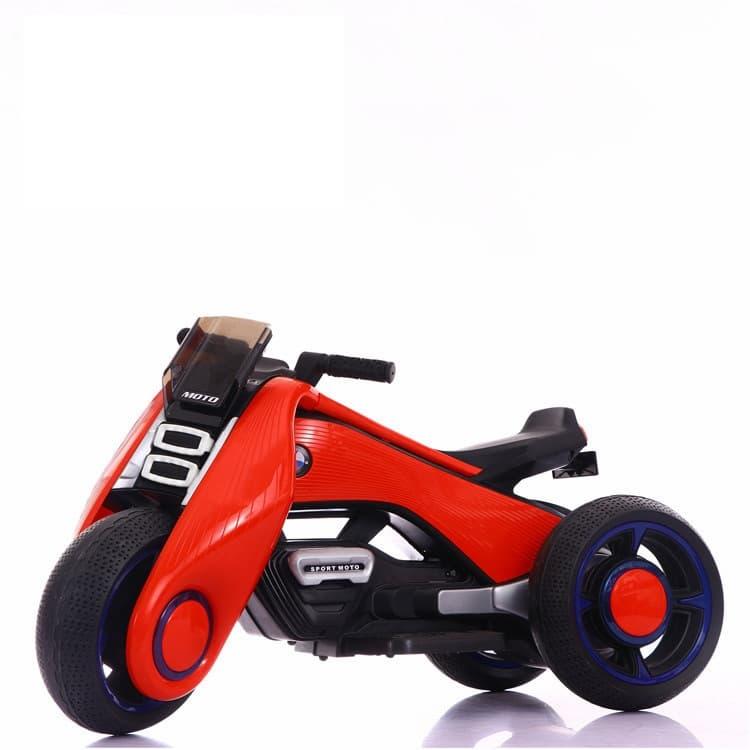 Детские электро-машинки и скутеры - 6