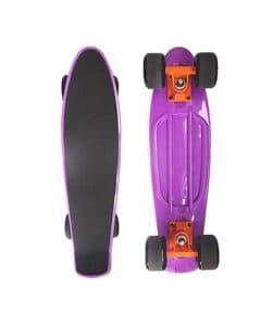 Электрические скейтборды - RS SK01 10 251x300