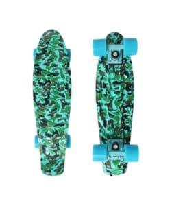 Электрические скейтборды - RS SK01 13 251x300