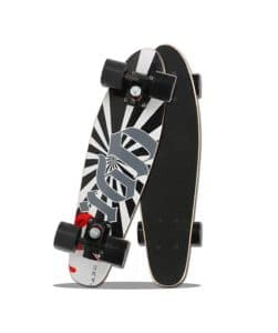 Электрические скейтборды - RS SK01 2 251x300