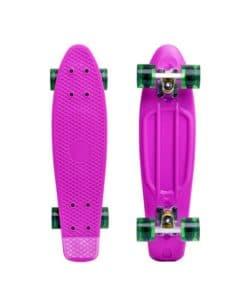 Электрические скейтборды - RS SK01 21 251x300