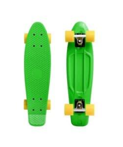 Электрические скейтборды - RS SK01 22 251x300