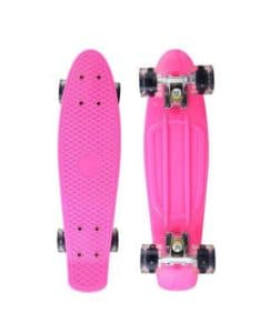 Электрические скейтборды - RS SK01 30 251x300