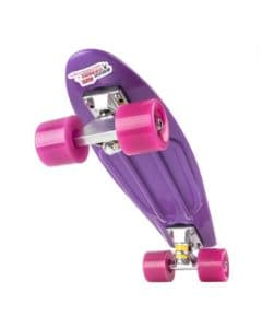 Электрические скейтборды - RS SK01 33 251x300