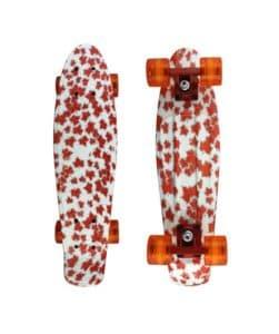 Электрические скейтборды - RS SK01 39 251x300