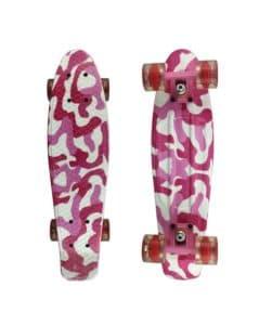 Электрические скейтборды - RS SK01 41 251x300