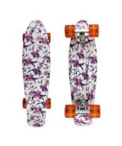 Электрические скейтборды - RS SK01 43 251x300