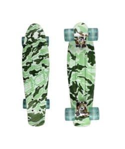 Электрические скейтборды - RS SK01 46 251x300